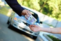 Что нужно знать, чтобы взять кредит под залог