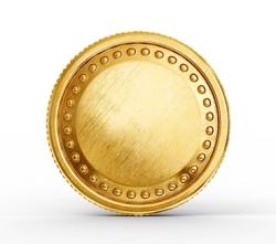 Как приобрести монеты из драгоценных металлов