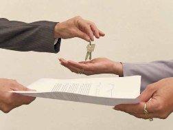 Как использовать аккредитив при покупке квартиры в ипотеку.