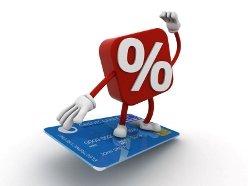 Как не остаться в долгах по кредитной карте