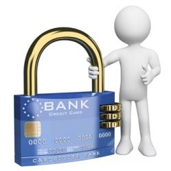 Технология 3d secure от платежных систем.