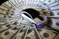 Автомобиль в кредит: ликбез для новичков