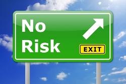 В чем заключаются банковские риски?