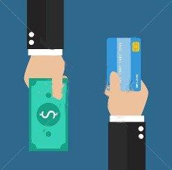 Обзор банков по наличию кэш-бэков по картам!