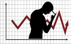 Исследование финансового поведения населения