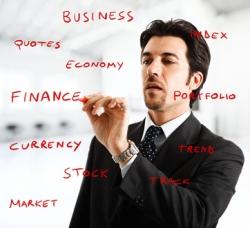 Кто такой финансовый консультант