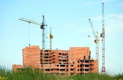 Ипотека на строящееся жилье: особенности кредита.