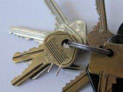 Консультация по ипотеке: что нужно знать.