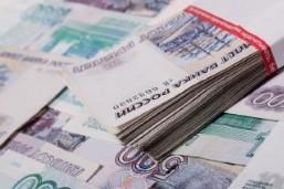 На что следует обратить внимание при получении кредита