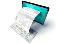 Выбирайте удобную форму: расчеты аккредитивами.