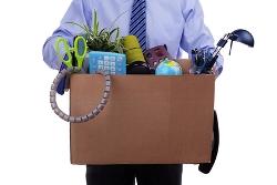 Нюансы страхования от потери работы